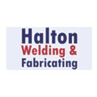 Halton Welding And Fabricating