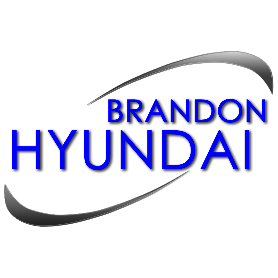 Hyundai Car Dealers In Tampa Florida