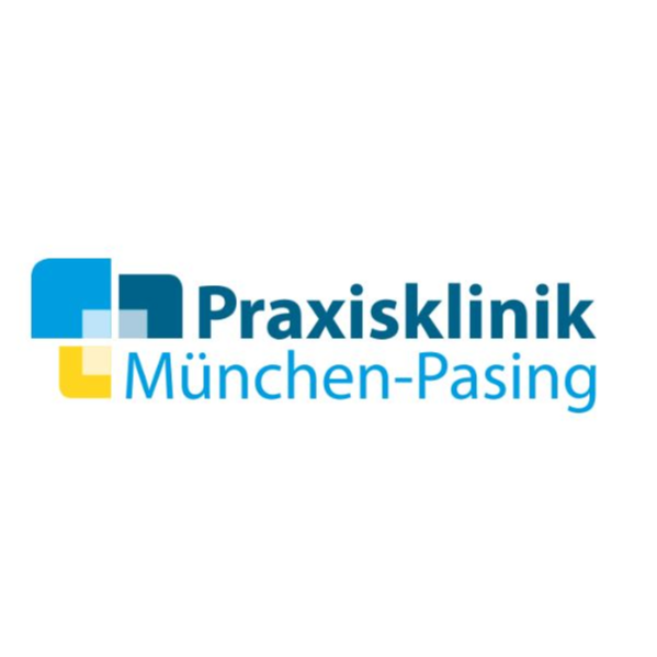 Bild zu Praxisklinik München-Pasing - Dr. Buhr, Dr. Fischer & Dr. Schnitzler in München