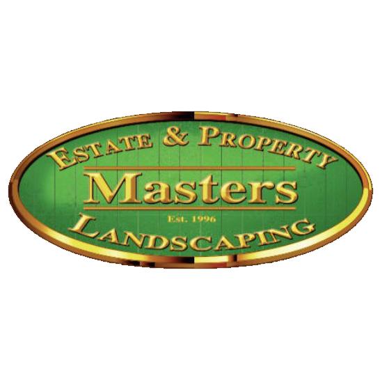 Masters Estate & Property Landscaping