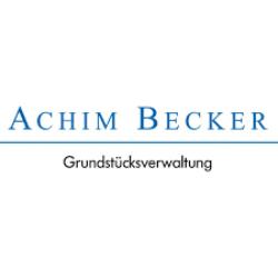 Bild zu Achim Becker Grundstücksverwaltung in Hamburg