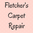 Fletcher's Carpet Cleaning & Stretching