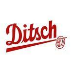 Bild zu Ditsch in Gießen