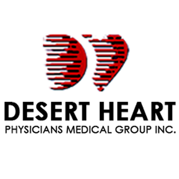 Desert Heart Physicians
