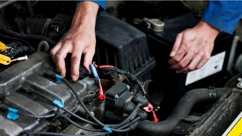Minit-Tune & Brake Auto Centres in Chilliwack