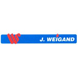 Bild zu Firma Josef Weigand GmbH in Hofheim am Taunus