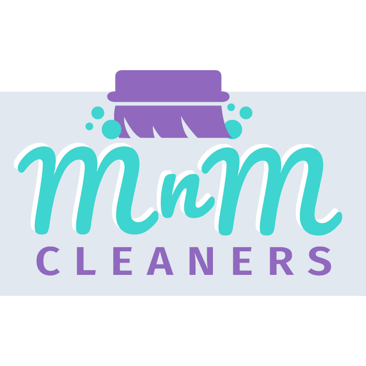 MnM Cleaners