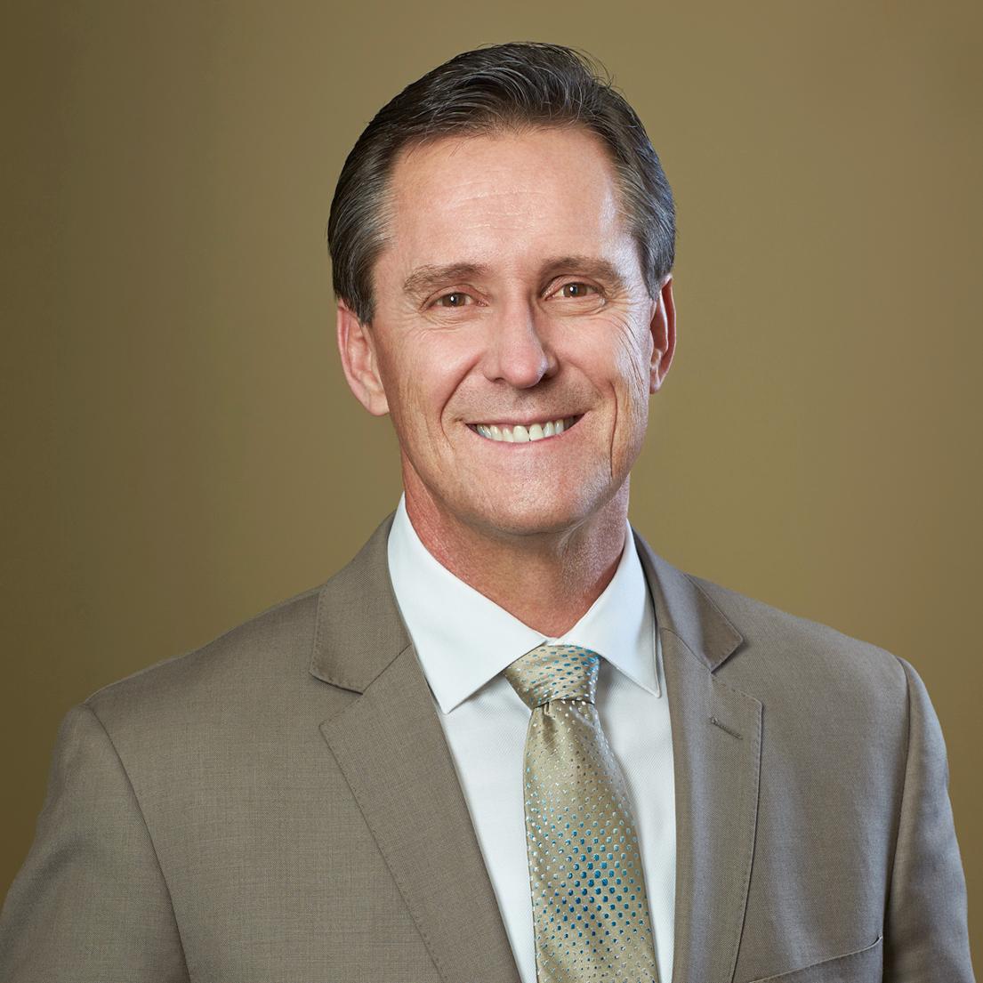 West Jordan Family Dentistry Scott K McGavin DMD