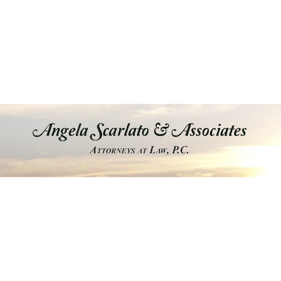 Angela Scarlato & Associates, P.C.