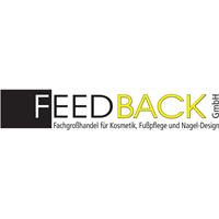 Bild zu Feedback GmbH in Mönchengladbach