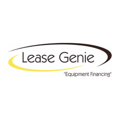 Lease Genie - Omaha, NE - General Contractors