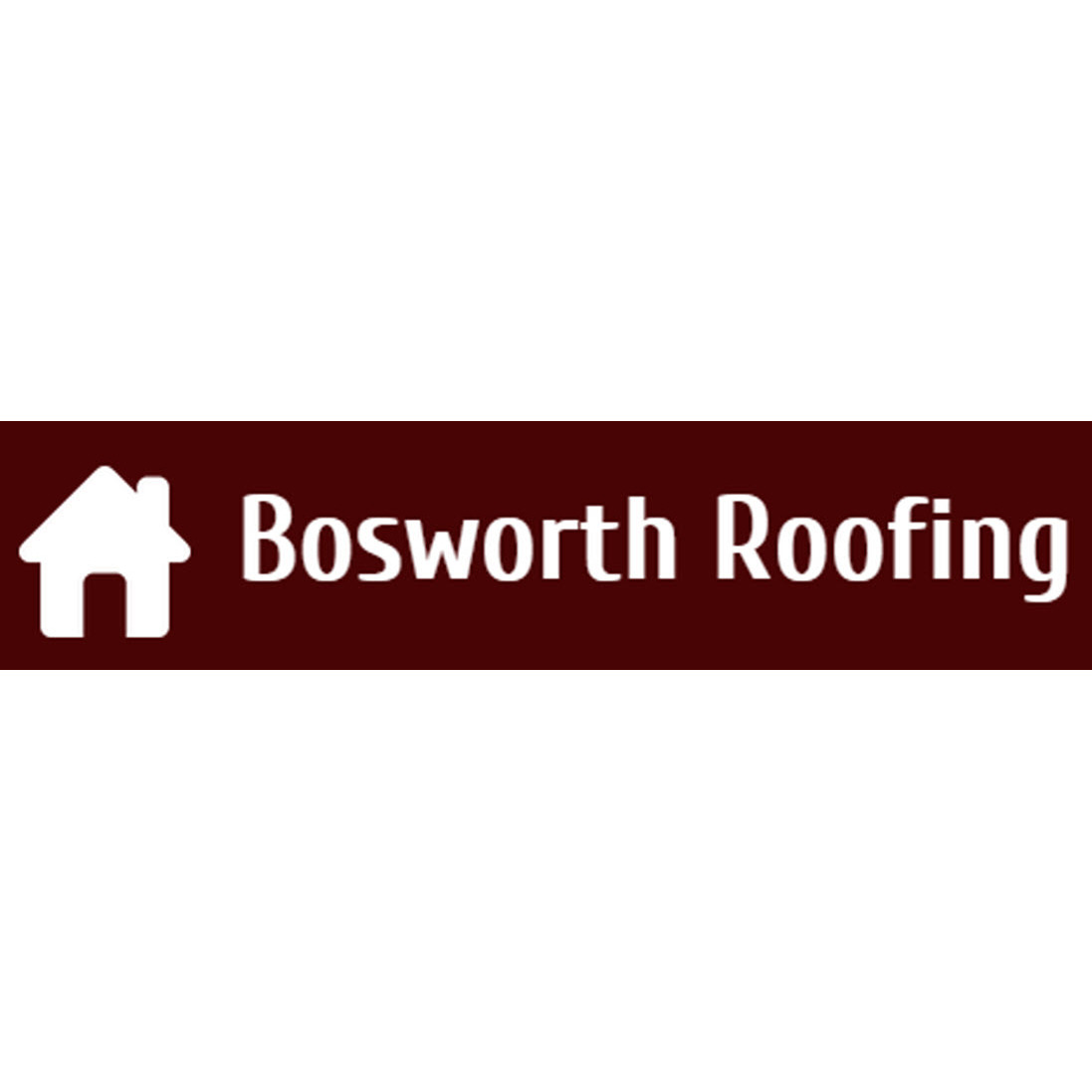 Bosworth Roofing