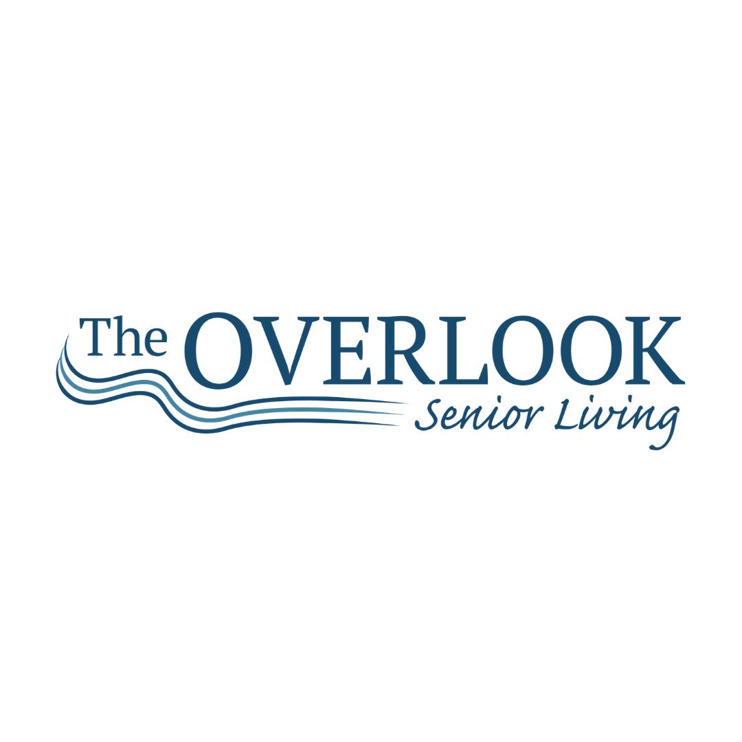 Overlook Toccoa