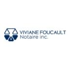 Foucault & Associées Notaires Inc