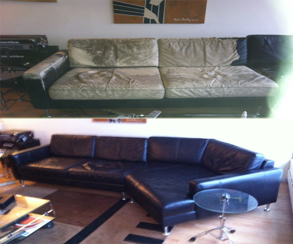 All Furniture Services Repair Restoration Couch Disassembly Coupons Near Me In Staten Island