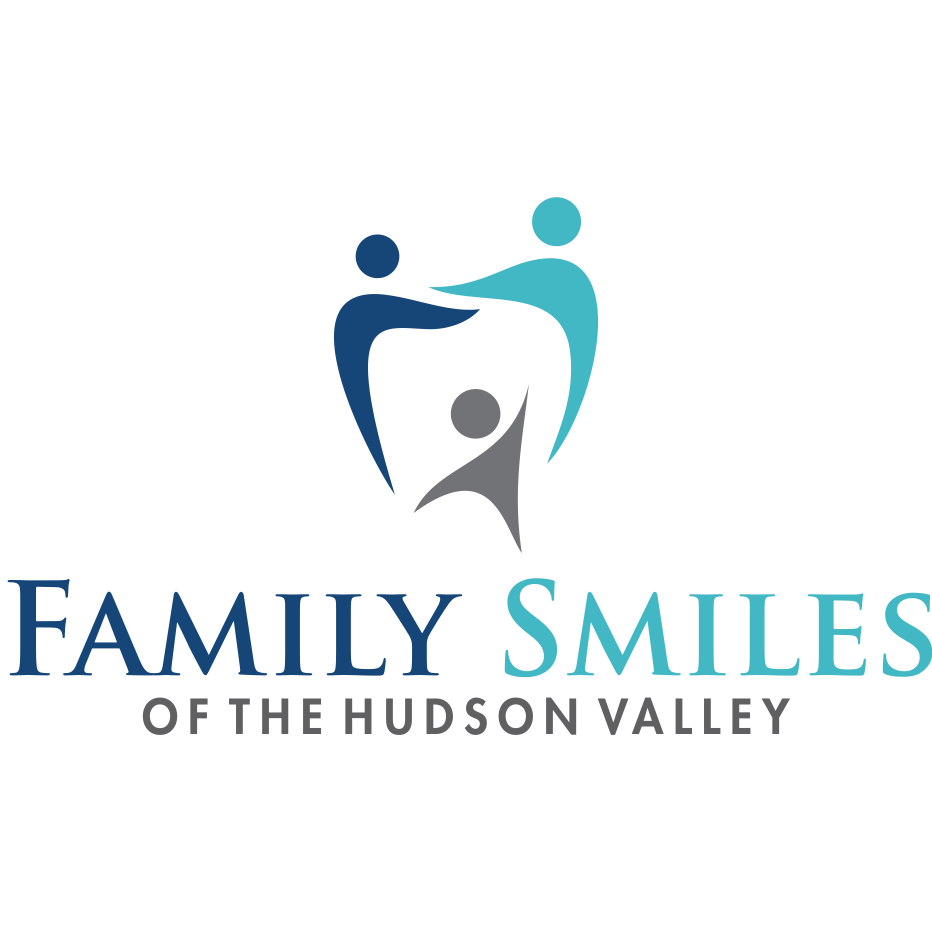 Family Smiles of The Hudson Valley