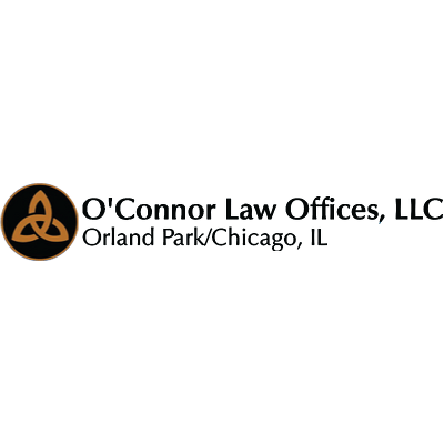 O Connor Law Offices