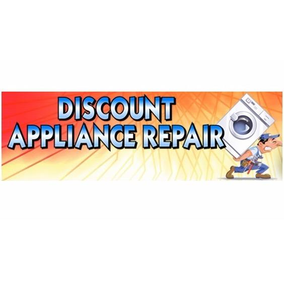 Call Dan Demers Appliance Repair now at to learn more about Appliance Repair in Franklin, Tennessee.