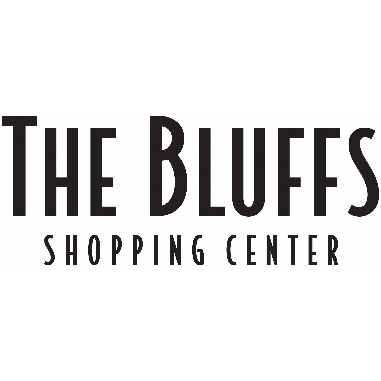The Bluffs Shopping Center