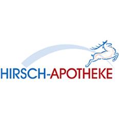 Bild zu Hirsch Apotheke in Schwelm