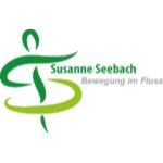 Bild zu Susanne Seebach - Praxis für Physiotherapie & Krankengymnastik in Hamburg