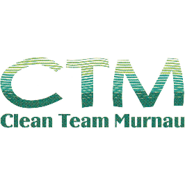Bild zu CTM Clean Team Murnau in Steingaden in Oberbayern