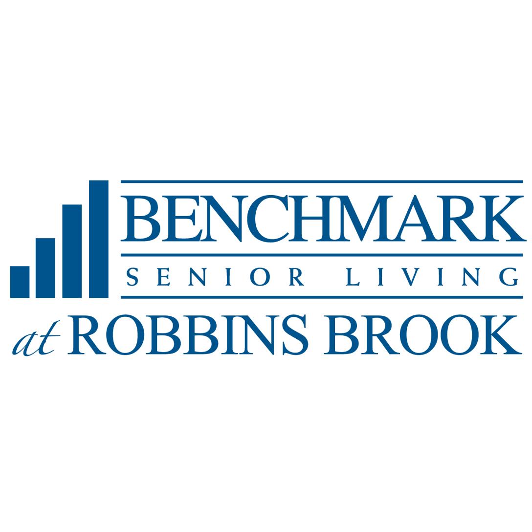 Benchmark Senior Living at Robbins Brook