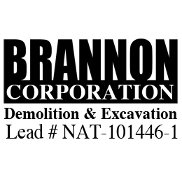 Brannon Corporation - Morgan Hill, CA 95037 - (408)294-2910 | ShowMeLocal.com