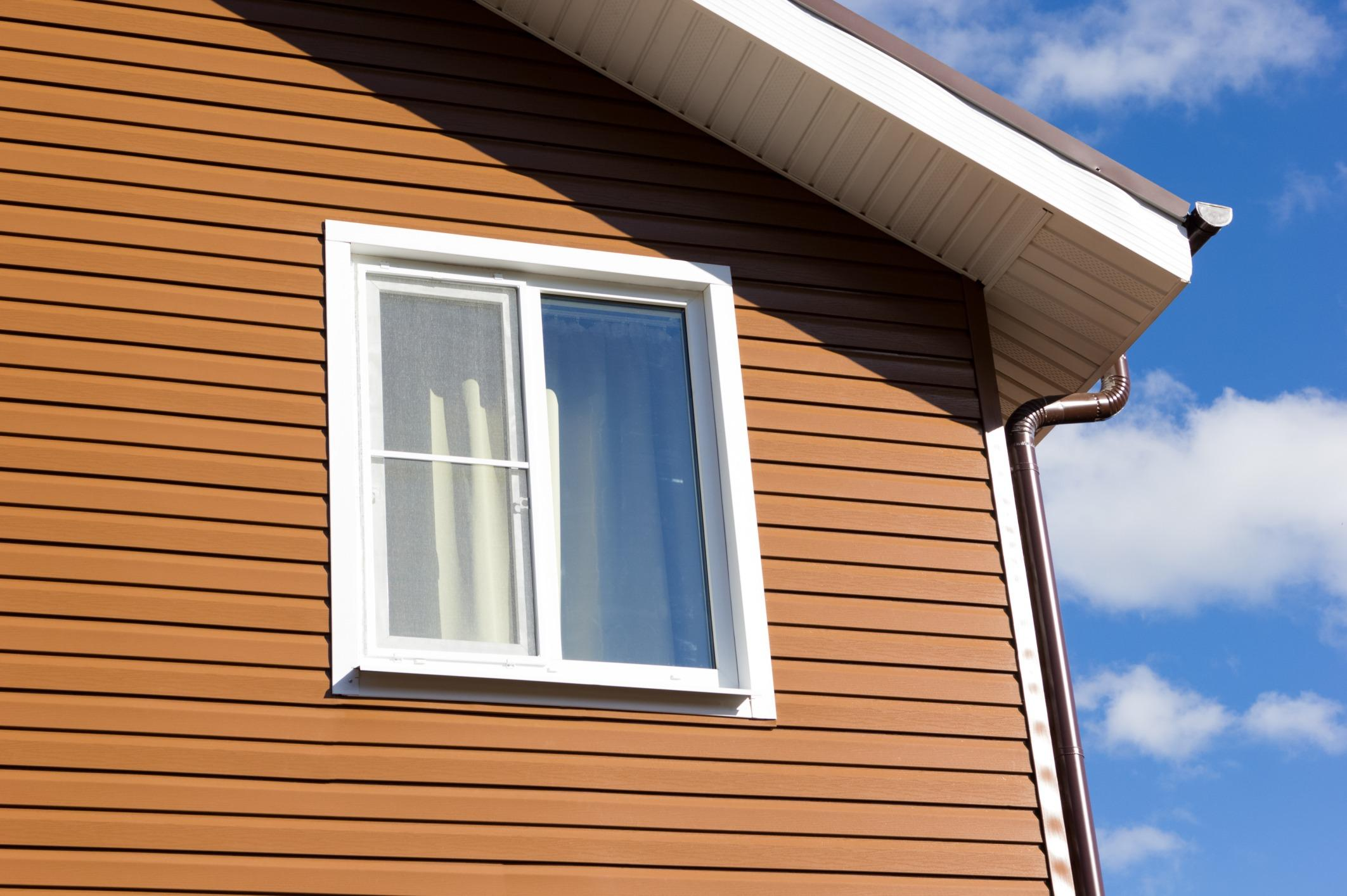 Superior Siding Company In Worcester Ma 01606