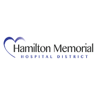 Hamilton Memorial Rehabilitation & Health Care