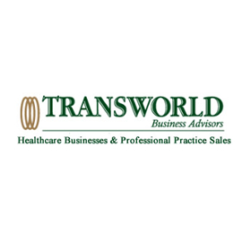 Healthcare Businesses and Professional Practice Sales
