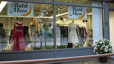 Butik Moon