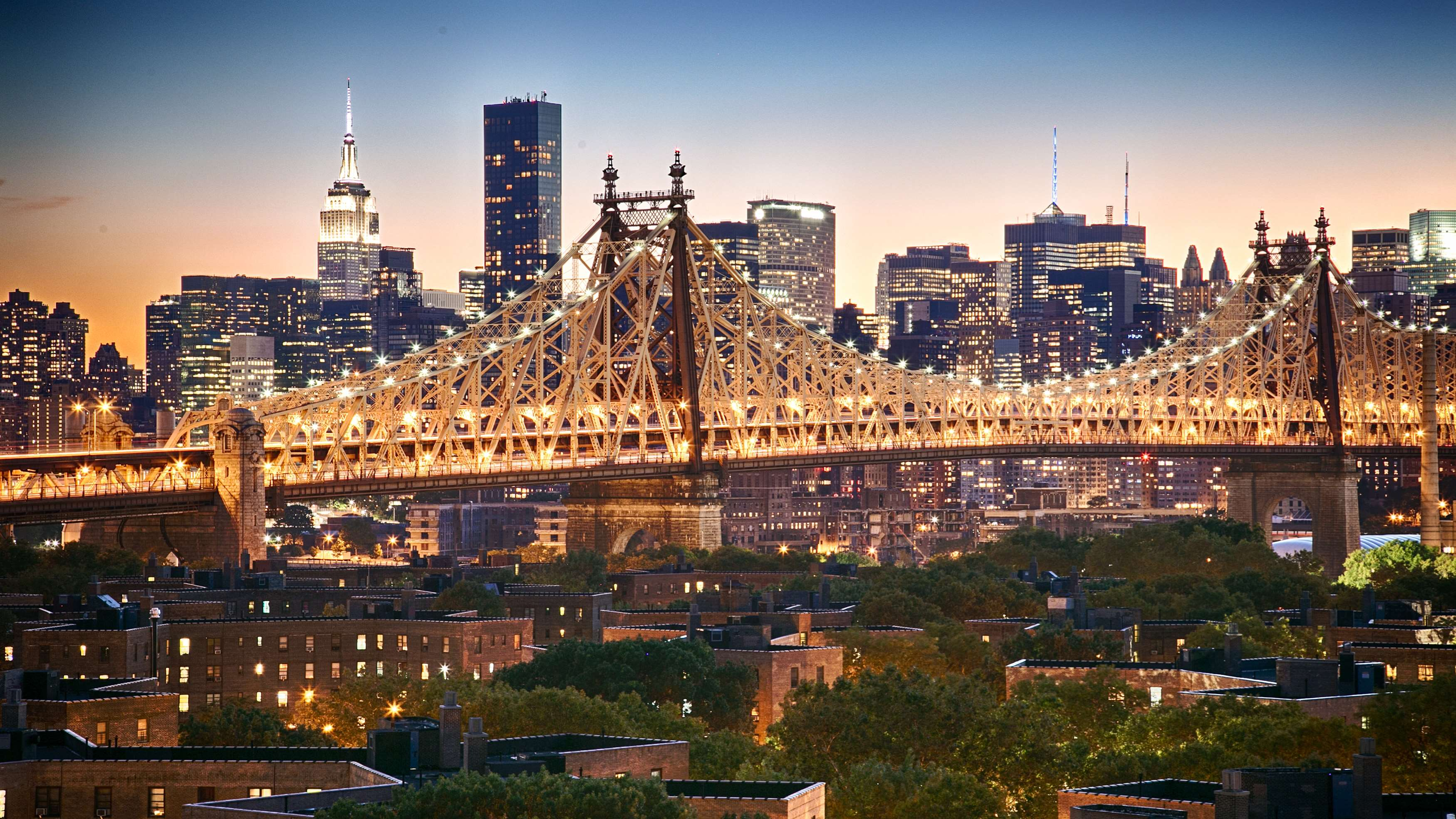 Airport Hotels JFK - Find hotels near JFK Airport, New York!