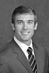 Edward Jones - Financial Advisor: Bryn M Henderson image 0