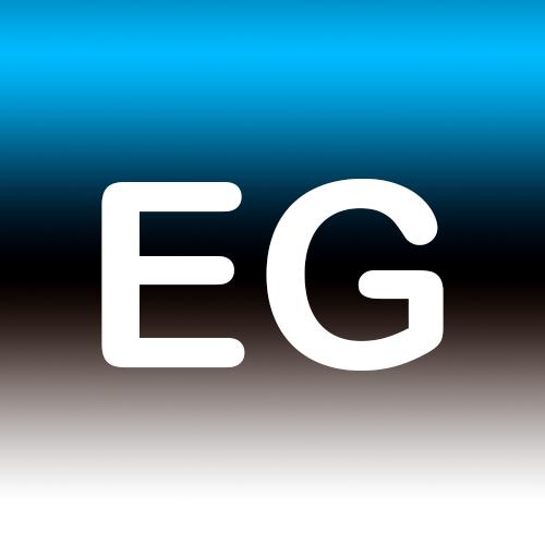 Express Granite