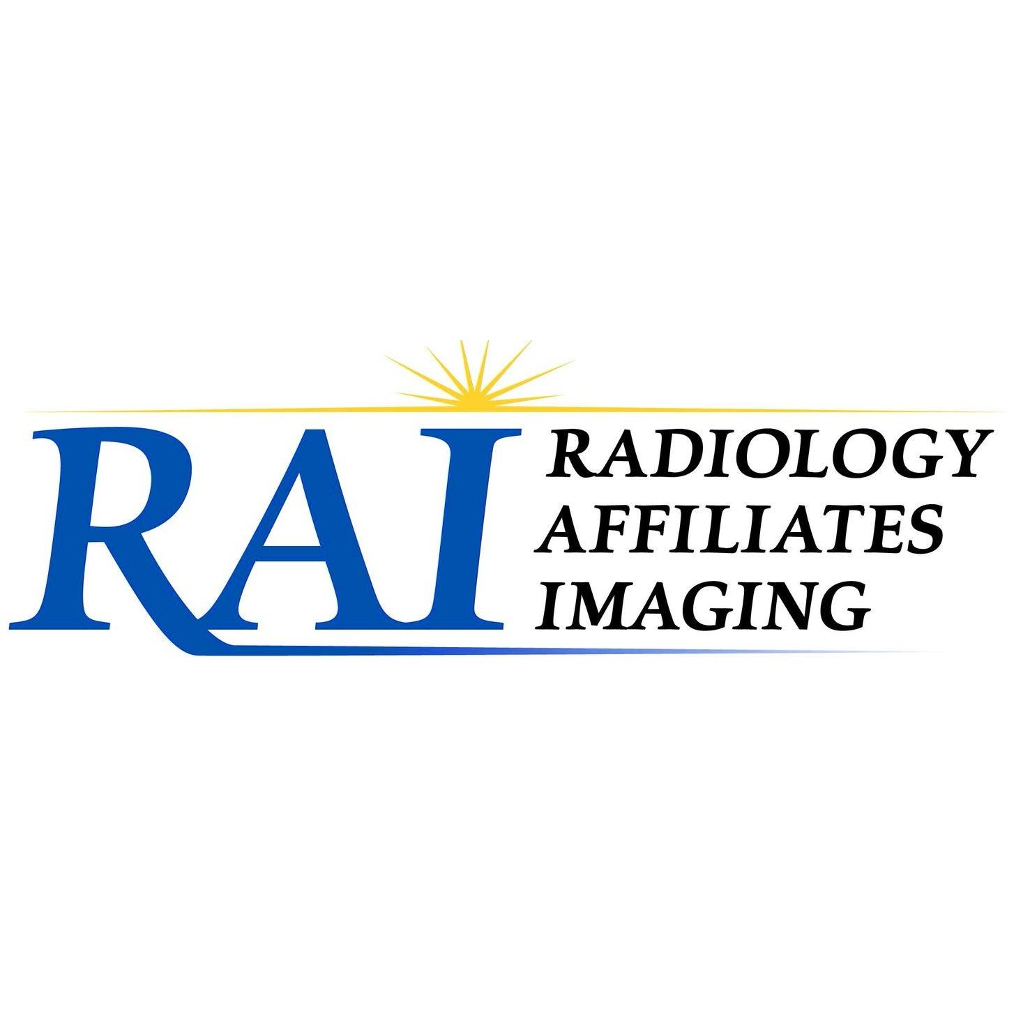 Radiology Affiliates Imaging - Hamilton Township, NJ - Radiology