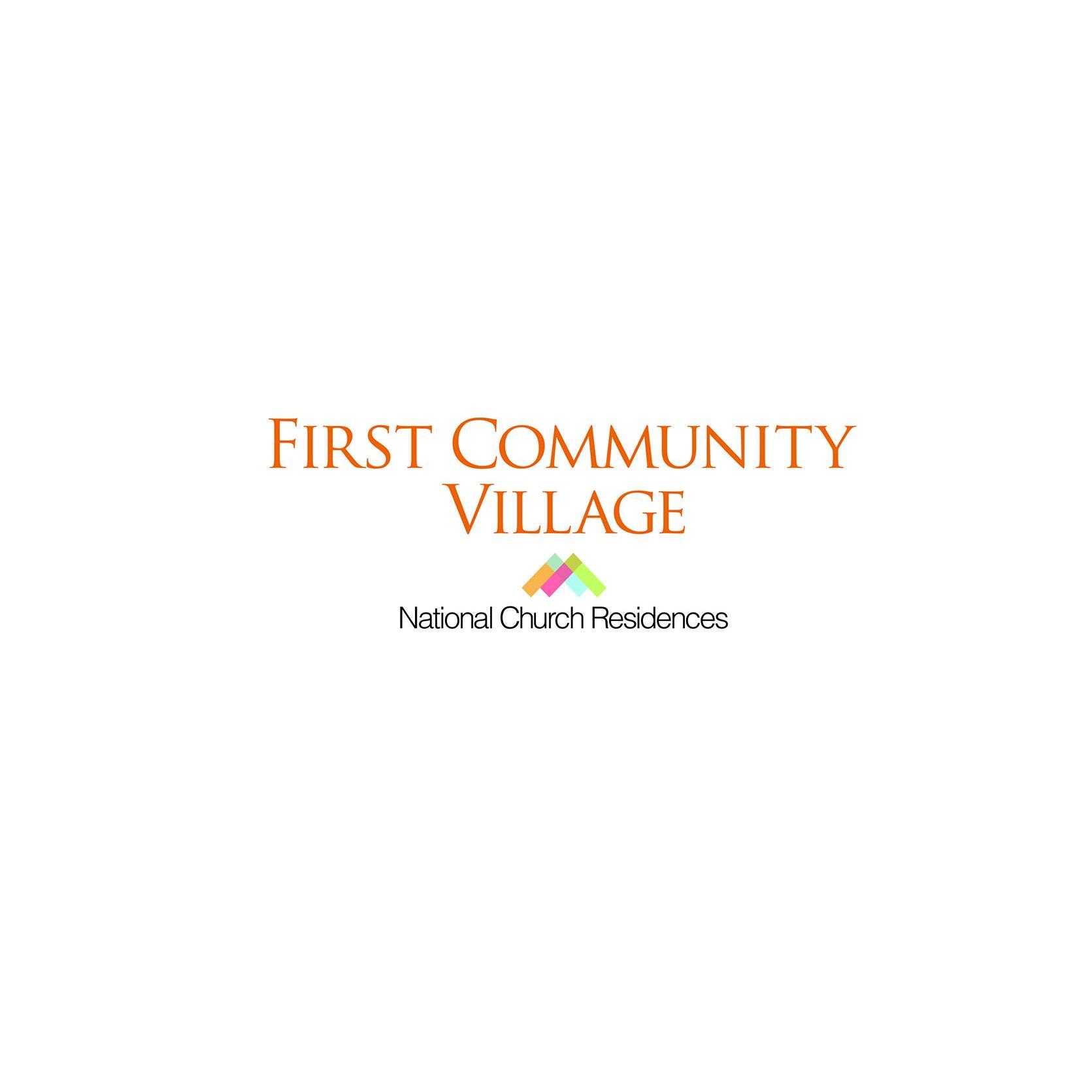 First Community Village