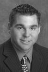 Edward Jones - Financial Advisor: William C Newman - ad image