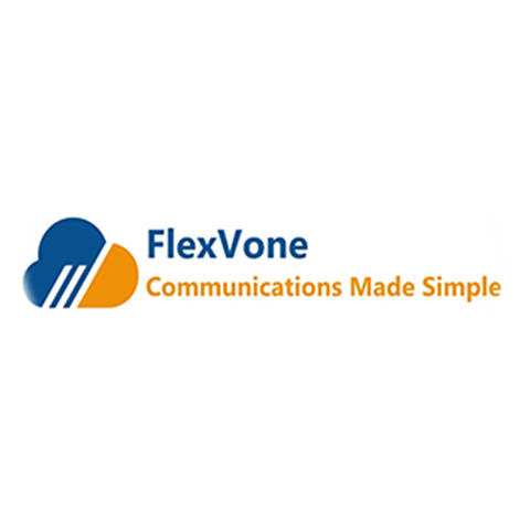 FlexVone - Columbus, OH 43231 - (614)845-5294 | ShowMeLocal.com