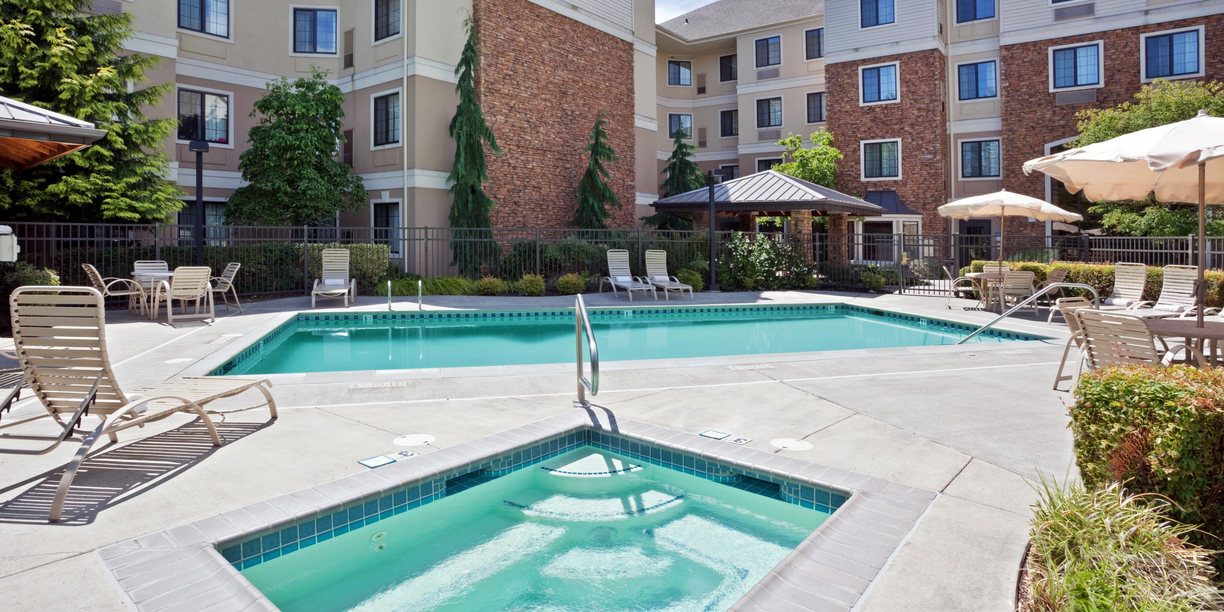 Vancouver Wa Motels And Hotels