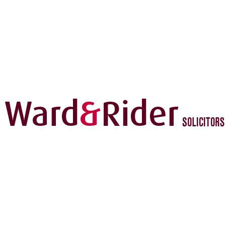 Ward & Rider - Leamington Spa, Warwickshire CV32 4HY - 01926 311427 | ShowMeLocal.com