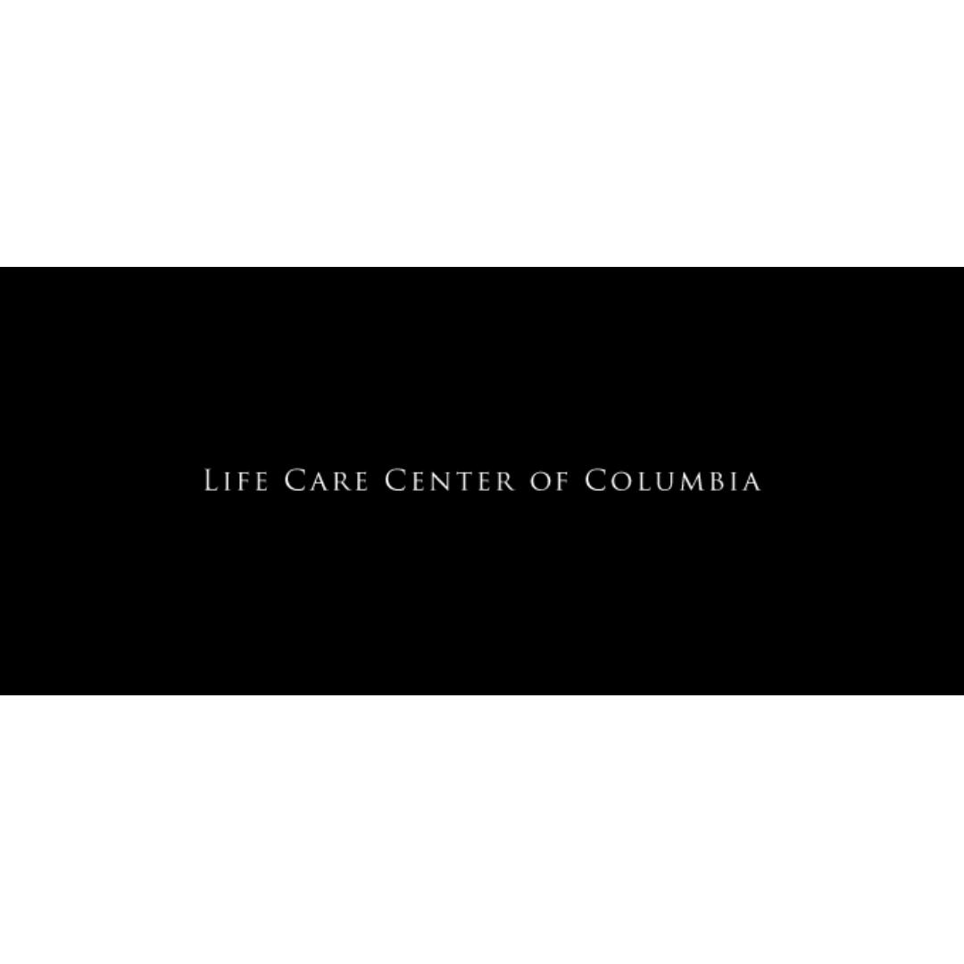 Life Care Center of Columbia - Columbia, SC 29223 - (803)639-8049 | ShowMeLocal.com