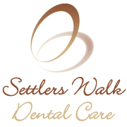 Settlers Walk Dental Care - Springboro, OH - Dentists & Dental Services