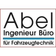 Bild zu Abel Ingenieur Büro in Wuppertal