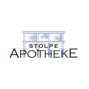 Bild zu Stolpe-Apotheke in Berlin
