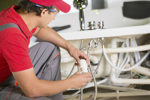 GET PROFESSIONAL HELP WITH YOUR PLUMBING REPAIR NEEDS BY GIVING US A CALL IN MOORESVILLE.