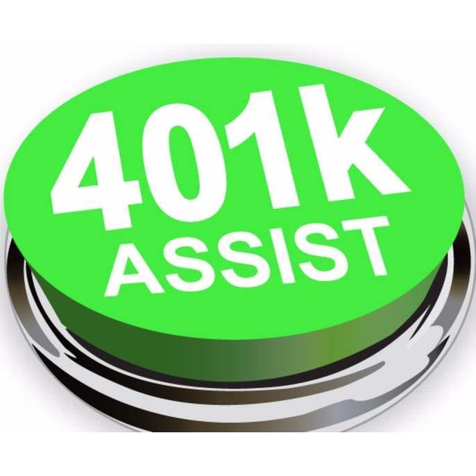 401k Assist, LLC
