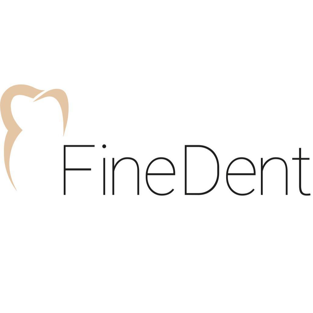 Bild zu FineDent - Zahnarzt Düsseldorf - Zahnarztpraxis Dr. Robert Berdik in Düsseldorf