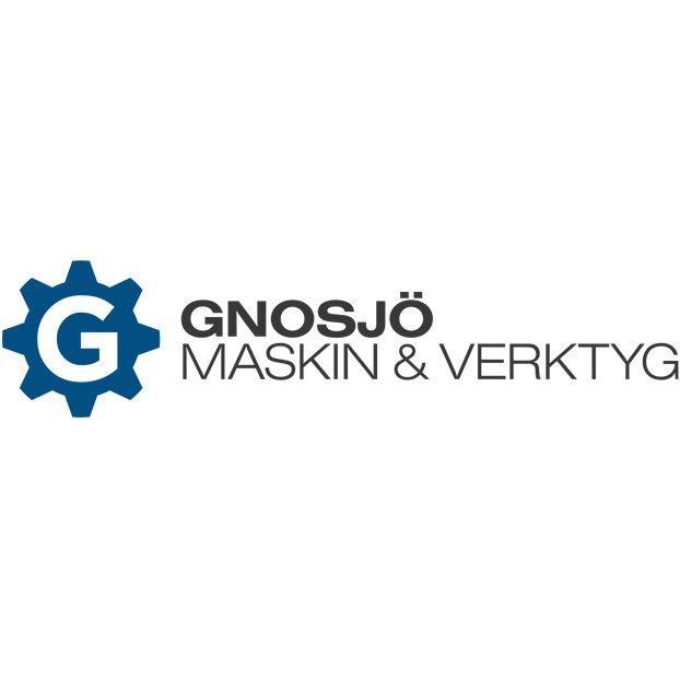 Gnosjö Maskin & Verktyg AB