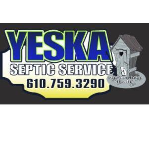 Yeska Septic Service - Nazareth, PA - Plumbers & Sewer Repair